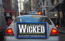 wicked-taxi-ad-220x140