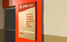 wall-sign-jiffylube-220x140