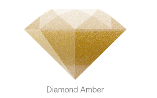 Diamond Supreme Wrapping Film   Avery Dennison   Graphics - photo#32
