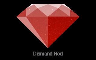 Diamond Supreme Wrapping Film   Avery Dennison   Graphics - photo#33