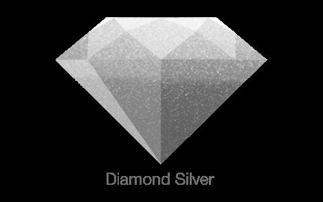 Diamond Supreme Wrapping Film   Avery Dennison   Graphics - photo#44