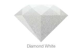 Diamond Supreme Wrapping Film   Avery Dennison   Graphics - photo#31